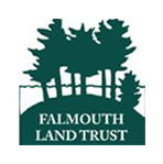 Falmouth Land Trust