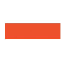 Baxter Brewing Co