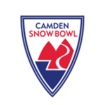 camde snow bowl