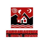 Carrabassett coffee Co.