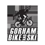 Gorham Bike and Ski