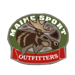 Maine Sport Outfitters