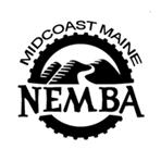 Midcoast NEMBA