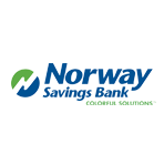 Norway Savings Bank.
