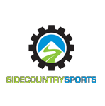 side country sports