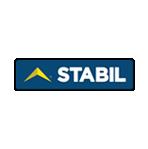 STABILgear
