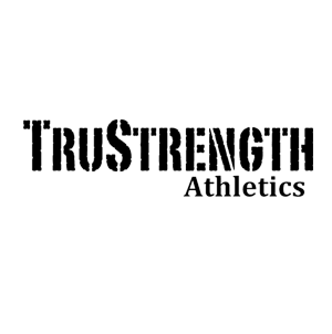 Tru Strength Athletics